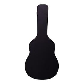 artist-dc300-dreadnought-acoustic-guitar-hard-case