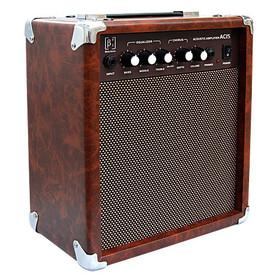 ac15-15-watt-acoustic-guitar-amp-amplifier-with-chorus