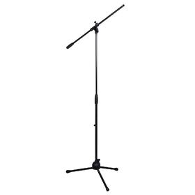artist-ms017-budget-black-boom-mic-stand
