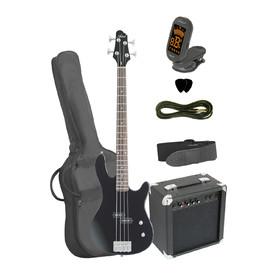 artist-pb1pkbk-electric-bass-guitar-plus-amp-accessories-black