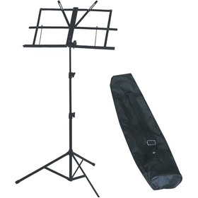 artist-mus006-fold-able-music-stand-with-bag