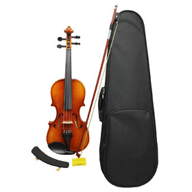 svn116-student-violin-package-116-size