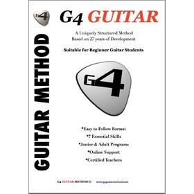 artist-2013-g4guitar-student-kit