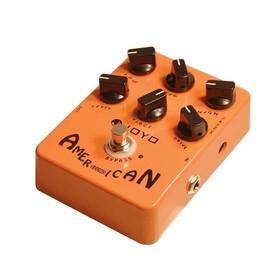 joyo-jf14-guitar-effects-pedal-american-sound-guitar-amp-simulator