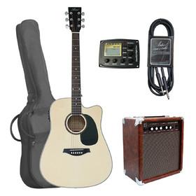 artist-lspceqpknt-beginner-acoustic-guitar-pack-amp-gloss-natural
