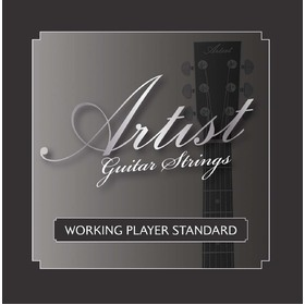 artist-elst1152-electric-guitar-strings-11-52
