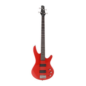 artist-ag105rds-electric-guitar-plus-accessories-red