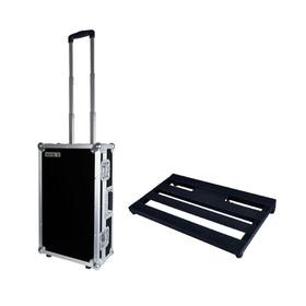 rd2rdb-pedal-flight-case-with-trolley-wheels-pedal-boardrack