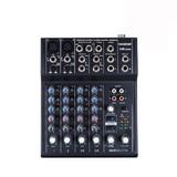 xr208-takstar-6-channel-mixing-deskconsole