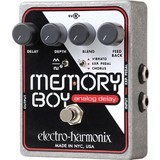 electro-harmonix-memory-boy-analog-delay-with-chorus-vibrato
