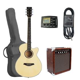 lspsceqpknt-small-body-acoustic-electric-guitar-amp-lead-natural