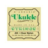 daddario-j65-soprano-ukulele-strings
