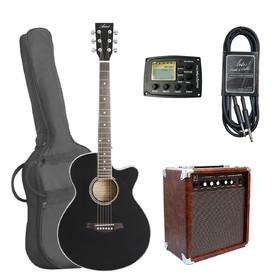 lspsceqpkbk-small-body-acoustic-electric-guitar-amp-lead-black