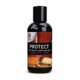 planet-waves-protect-carnauba-wax