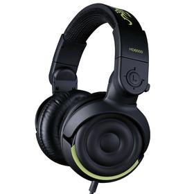 takstar-hd6000-monitor-headphones-studio-quality