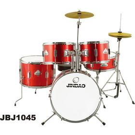 jbj1045-5-piece-junior-drum-kit-cymbals-stool