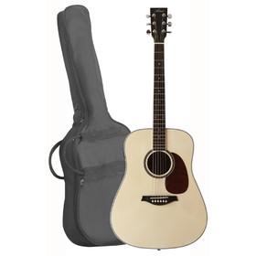lspmnt-factory-second-beginner-acoustic-guitar-pack-matt-natura