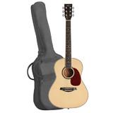 artist-lsp34-bb-demo-stock-34-size-beginner-acoustic-guitar-pack