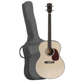 artist-tg10-bb-demo-stock-tenor-acoustic-guitar