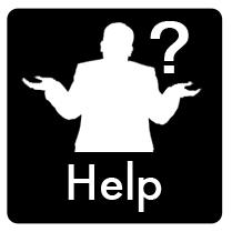 Help Centre