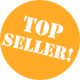 top seller badge