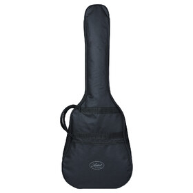 Artist Bag42 Acoustic Guitar Bag - Economy