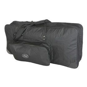 Artist KBS2 Keyboard Bag - Small with  Large Pocket, fits 49key