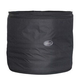 Artist BB20 20 Inch Padded Bass Drum Bag