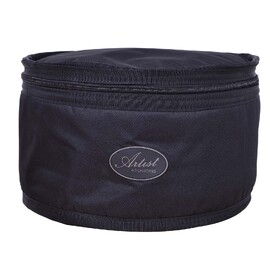 Artist SB177 Padded Snare Drum Bag - to suit snare 14 x 6.5 Inch
