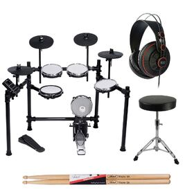 Artist EDK924M 9-Piece Electronic Drumkit with Mesh Drum Heads